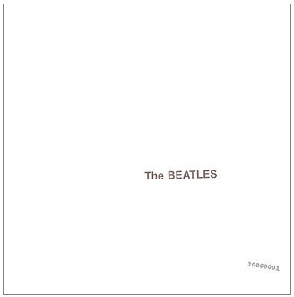 330px-TheBeatles68LP