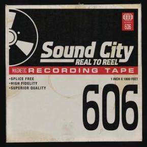 SC-cover-album