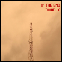 InTheEnd-Singlecover2