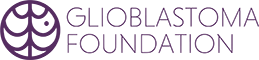 glioblastoma-foundation-logo